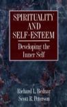 Spirituality and Self-Esteem: Developing the Innner Self