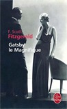 Download Gatsby le magnifique