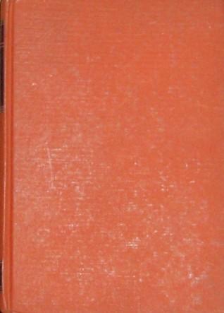 La Autobiografía de Benjamín Franklin