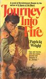 Journey Into Fire (Russia, #2)