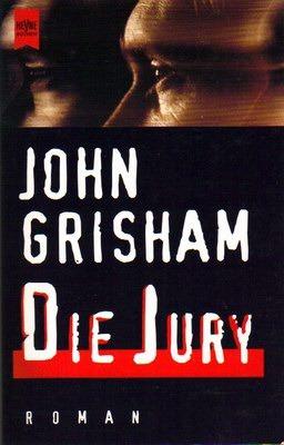 Die Jury(Jake Brigance 1)