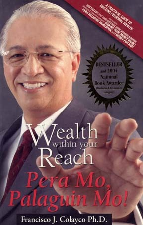 wealth-within-your-reach-pera-mo-palaguin-mo