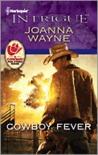 Cowboy Fever by Joanna Wayne