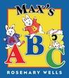 Max's ABC