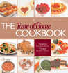 Download The Taste of Home Cookbook