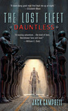 Dauntless (The Lost Fleet, #1)