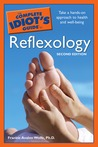 The Complete Idiot's Guide to Reflexology