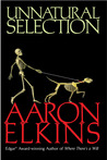 Unnatural Selection (Gideon Oliver, #13)
