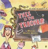 This is the Teacher