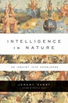 Intelligence in N...