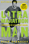 Ultramarathon Man...