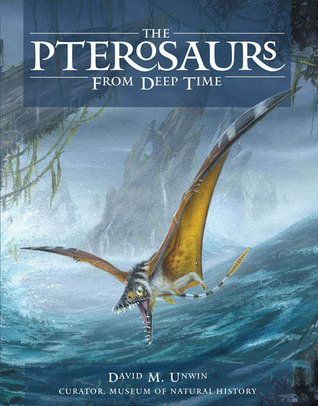 The Pterosaurs