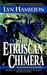 The Etruscan Chimera (Lara ...