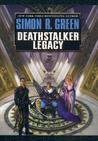 Deathstalker Legacy (Deathstalker, #6)