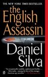 The English Assassin (Gabriel Allon, #2)