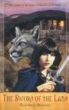 The Sword of the Land (Rilsin Sae Becha #1)