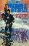 The Machiavelli Interface (Matador, #3)
