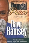Financial Peace R...