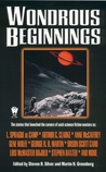 Wondrous Beginnings by Martin H. Greenberg