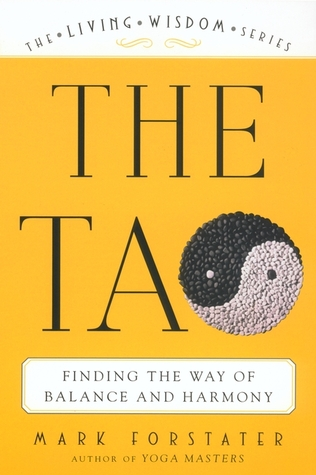 The tao the living wisdom series by mark forstater 1843935 fandeluxe Image collections