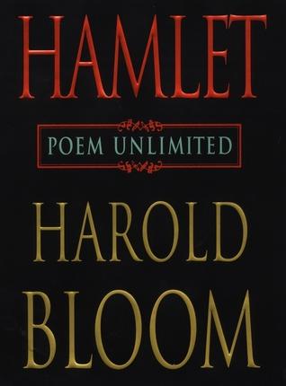 Hamlet by Harold Bloom