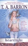 Heartlight (Adventures of Kate, #1)