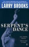 Serpent's Dance