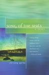 Song of the Seals