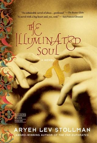 Descarga gratuita de PDF ebook The Illuminated Soul