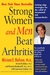 Strong Women and Men Beat Arthritis by Miriam E. Nelson