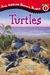 Turtles (All Aboard Science Reader: Station Stop 1)