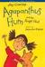 Agapanthus Hum by Joy Cowley