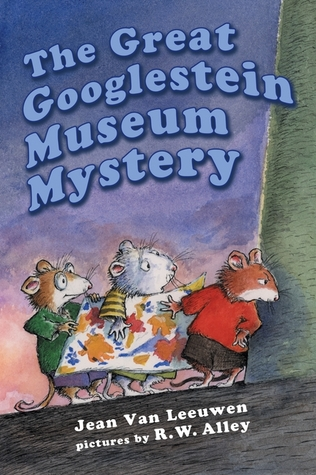 the-great-googlestein-museum-mystery