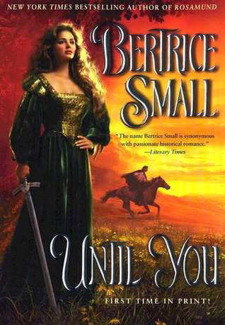 Until You (The Friarsgate Inheritance #2)