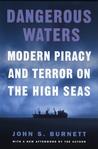 Dangerous Waters by John S. Burnett
