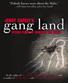 Jerry Capeci's gang land