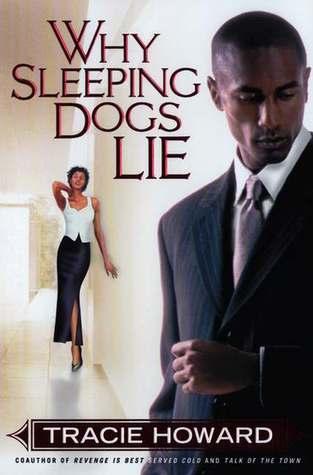 Why Sleeping Dogs Lie
