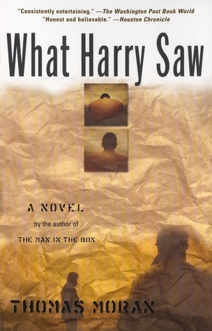 what-harry-saw