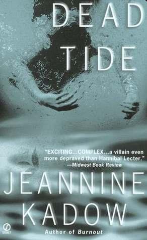 dead-tide
