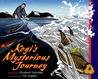 Kogi's Mysterious Journey