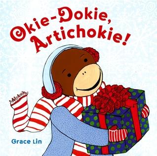 Okie, Dokie Artichokie