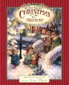 The Holly Pond Hill Christmas Treasury
