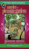 Murder in the Pleasure Gardens (Beau Brummell, #4)