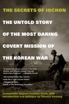 The Secrets of Inchon