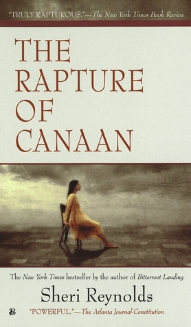 Rapture of Canaan by Sheri Reynolds