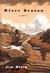 River Season by Jim Black