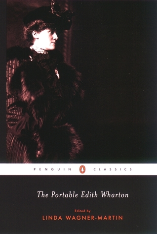 The Portable Edith Wharton