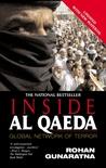 Inside Al Qaeda: Global Network of Terror
