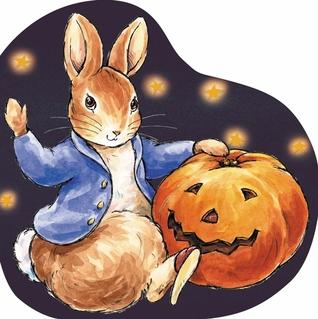 Peter Rabbit's Halloween
