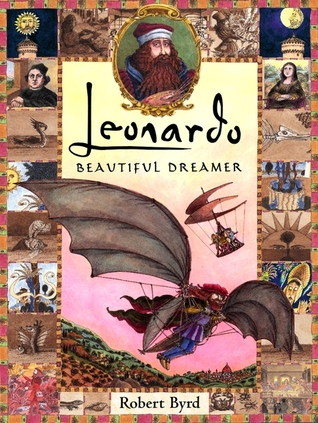 Image result for leonardo beautiful dreamer